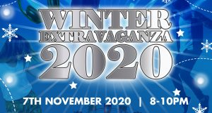 Destination Florida Winter Extravaganza 2020